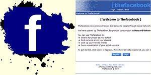 Ümit Sanlav Yazio: Facebook Neden Facebook?