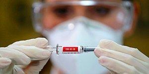 Koca: 'Koronavirüs Aşılarını Aralıkta Ücretsiz Yapmaya Başlıyoruz'