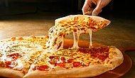 Sırada Ne Var? Bu Kez de Kızılay'dan 'Askıda Pizza' Kampanyası