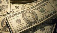 Dışişleri Açıkladı: 'Türkiye Afganistan'a 75 Milyon Dolar Yardım Yapacak'