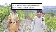 Taha Duymaz, 'Alayına Caz' İsmiyle Şarkı Çıkardı, Binlerce İnsan Yunanistan'a İtelemeye Çalıştı: 'Nice Greek Song'