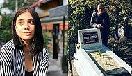Pınar Gültekin'in Babası: 'Hiçbir Kadın Katledilmesin'