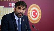 TİP Milletvekili Barış Atay'ı Darp Eden Saldırganlar Serbest Bırakıldı