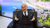 Abisini İmar Müdürü Yapan Belediye Başkanı: 'Hepimiz Kardeşiz Zaten'