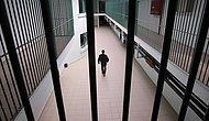 Reform Paketinden Yeni Detaylar: AYM'nin İhlal Kararları İçin 'Yeniden Yargılama' Ayarı Geliyor, Tutukluluk Süresi Kısaltılıyor