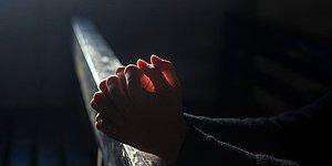 İlk Değilmiş: Sahte Doktor Hesabı ile Pedofili Tuzağı Kuran Sapığın Dosyası Kabarık Çıktı
