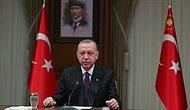 Erdoğan: 'Bireyi Bir İsim Veya Numaradan İbaret Gören Dijitalleşmenin Sonu Faşizme Çıkar'