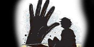 15 Yaşındaki Çocuğa Taciz ve Tecavüz: 'Adın Çıkar, Benimle Birlikte Olursan Seni Okuturum'
