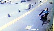 Bebeğini Dondurucu Soğukta Ölüme Terk Eden 'Anne' Tutuklandı