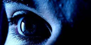 Bu Görsel Testiyle İçinde Yatan En Gizli Korkuları Açığa Çıkarıyoruz!