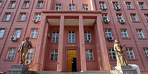 İstanbul ve Ankara Başsavcıları da Var Aralarında: Yargıtay'a 11 Yeni Üye