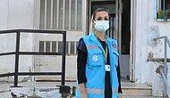 Koronavirüs Nedeniyle Çocuğunun Velayeti Alınan Hemşire Anne: 'Kovid-19 Benim Suçum Değil'