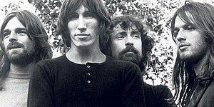 Pink Floyd'a Ne Kadar Hakimsin?