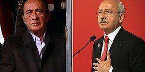 Çakıcı'dan Kılıçdaroğlu'na Bir Mektup Daha: 'Sende Beni Öldürtecek Yürek Var mı Bay Kemal?'