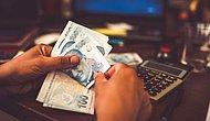 2021 Yılında Vergi, Ceza ve Harçlara Yüzde 9,11 Oranında Zam Gelecek