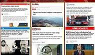 Kasım Ayında Hangi Haberlere Erişim Engeli Getirildi?
