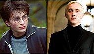 Favori Harry Potter Karakterlerine Göre Kaç Yaşında Olduğunu Tahmin Ediyoruz!