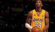 Basketbol Deyince Akla Gelen 10 Efsane Oyuncunun Lakapları