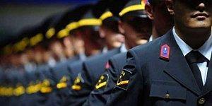 PERTEM Jandarma Astsubay Başvuru Şartları Neler?