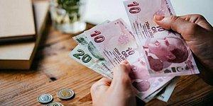 Gözler Komisyonda: 2021'de Asgari Ücret Ne Kadar Olacak?