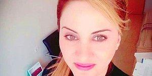 3 Gün Önce Koronavirüse Yakalanan Sağlık Çalışanı Kalp Krizinden Hayatını Kaybetti