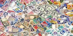 Melih Görgün Yazio: Dolar Nereye Kadar Yükselecek?
