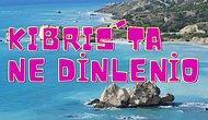 Akdeniz'in Bir Ayrı Ülkesi Yavru Vatan Kıbrıs'ta Sezona Damga Vuran 12 Şarkı