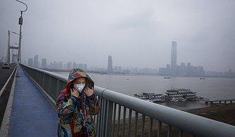 Çin'de Belgeler Sızdı: Pekin Kovid-19'u Yanlış Yönetti ve Dünya ile İyimser Veriler Paylaştı