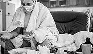 Levent Buda Yazio: Pozitif Günler