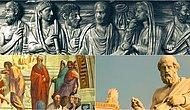 Osman Balcıgil Yazio: Yeni Platonculuğu Kimler Geliştirdi?