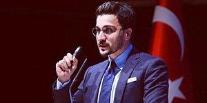 AKP Yöneticisi Ömer Arvas, Kemal Kılıçdaroğlu'na Hakaret Etti