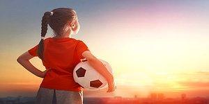 Çocukların Eşit Yarınlara Sahip Olması İçin Her Ebeveynin Dikkat Etmesi Gereken 8 Şey