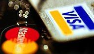 Bankalar Kaçta Açılıyor, Kaçta Kapanıyor? İşte Garanti Bankası, Ziraat Bankası, Vakıfbank ve Diğer Bankaların Yeni Çalışma Saatleri...