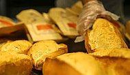 Ekmeğe Gizli Zam! İstanbul'daki İki Fırından Biri Bu Taktiği Uyguluyor