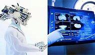 Daha Hızlı İyileşme, Daha Az Ağrı, Daha İyi Performans: Robotik Diz Protezi Ameliyatının Sağladığı 5 Fayda