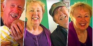 47 Yıldır Evli Olan Çift Koronavirüs Nedeniyle Aynı Gün Aynı Dakikada Hayatlarını Kaybetti