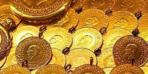 4 Aralık Altın Fiyatları! Gram ve Çeyrek Altın Ne Kadar Oldu?