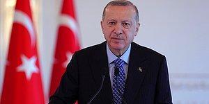 Erdoğan: 'Tank Palet Fabrikası'nın Fiyatı 250 Milyon Doları Geçmez'