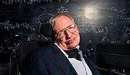 Bilinçaltın Hangi Bilim İnsanı Gibi Çalışıyor?