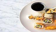 Sushi Tarifi: Mutfakta Yeni ve Farklı Lezzetler Denemek İsteyenler İçin Sushi Nasıl Yapılır?