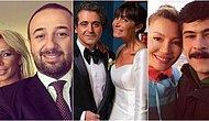 Herkes Kendi Yoluna! 2020 Yılında Aldıkları Boşanma Kararıyla Magazin Gündemine Bomba Gibi Düşen Ünlü İsimler