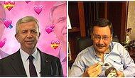 Ankara, Başkanını Bu Yüzden Seçti: Mansur Yavaş ve İ. Melih Gökçek'in Açıklamaları ve İcraatları Üzerinden Bir Değerlendirme