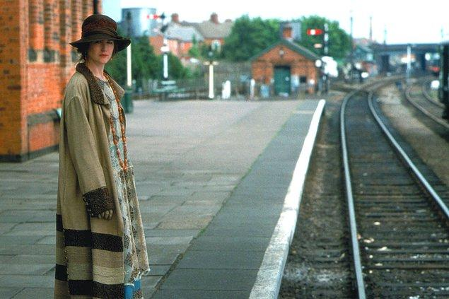 13. Saatler (2002)