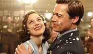 Allied (Müttefik) Oyuncuları Kimler? TV'de İlk Kez Yayınlanan Müttefik Filminin Konusu Ne ?