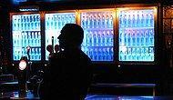 Hafta Sonları Alkol Satışının Yasaklanmasına Peş Peşe Tepkiler: 'Sizin Yaptığınızı 4. Murat Bile Yapmazdı'