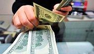 Servetler Kaçıyor: Türkiye Yurt Dışına Para Çıkarılan Ülkeler Sıralamasında Dünyada Zirvede