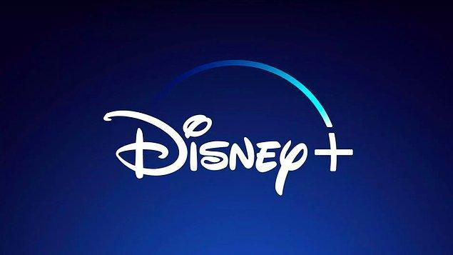 10. Disney+ önümüzdeki birkaç yıl içinde en az 10 Marvel dizisiyle 10 tane de Star Wars dizisi çıkaracağını duyurdu.