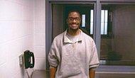 130 Yıl Aradan Sonra İlk: ABD'de bir Mahkum, Başkanlık Devir Tesliminden Önce İdam Edildi