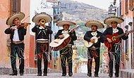Yanık Seslerle Hayatın En Duygusal Hikayelerini Anlatırken İçinizi İspanyol Ateşi ile Yakacak 16 Şarkı