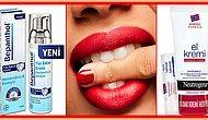 Cildinizi Soğuk Etkiye Karşı Koruyacak Kış Ayları İçin Tasarlanmış İndirimli Kozmetik Ürünler